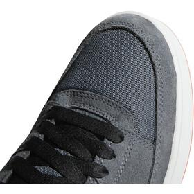 adidas Five Ten Spitfire Shoes Herr dkgrey/core black/borang